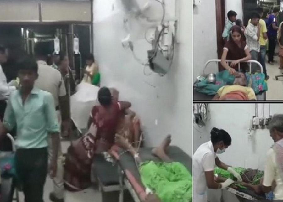 Bihar's Lohi killed 66 people in 24 hours