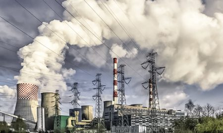 Damage to ozone layer carrying sugar factories