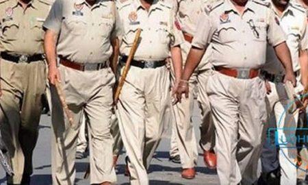 Death in custody: Ranvir Singh gets three-day police custody