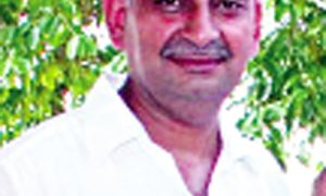 Dera Sacha Sauda Shraddhalu Mahendrapal Bittu's Nabha Jail in Barbarous murder
