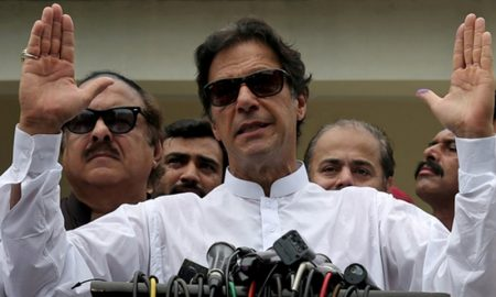Imran's Ultimatum Asset By June 30 Assets