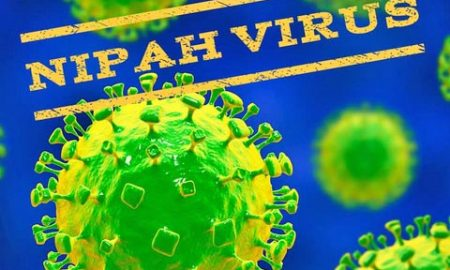 Kerala: The knock of Nipah virus: one person infected