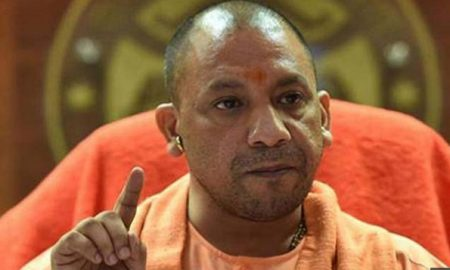 Law system is tight-lipped, beefed up on guilty: Yogi