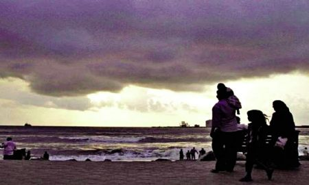 Monsoon can knock Kerala in next 48 hours