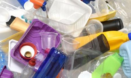 Plastic industry will be worth five lakh crores