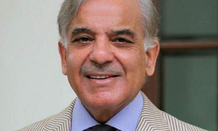 Shahbaz Sharif to return home on June 9