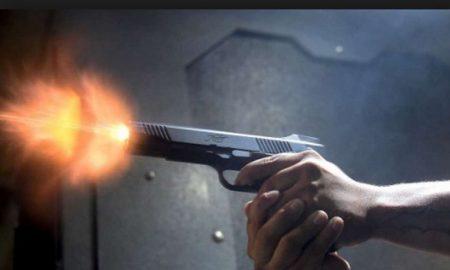 US: firing in Virginia, 12 killed