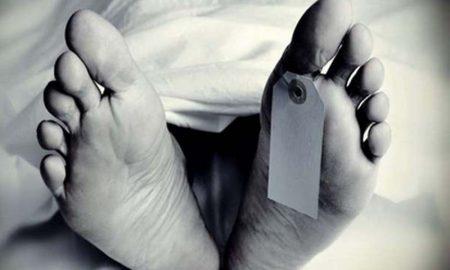 Uttarakhand resident hotel found dead in room