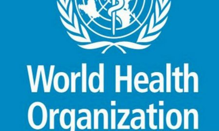 WHO warns on adulterated food