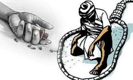 458 farmers suicides in Marathwada in last six months