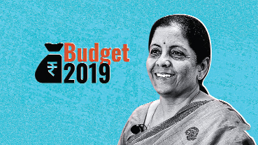 Ambitious goals and challenges of the budget