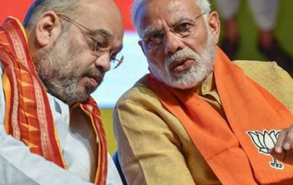 BJP prepares to launch polls in Jammu and Kashmir