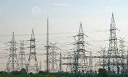 High tension of electricity drops in Kupwara, three people die
