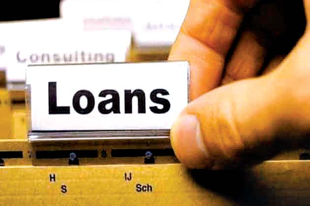 Now home, car and personal loan will be cheaper