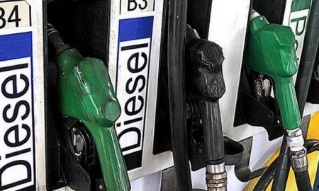 Six km away in Punjab border for seven rupees, petrol and diesel 9 paise cheaper
