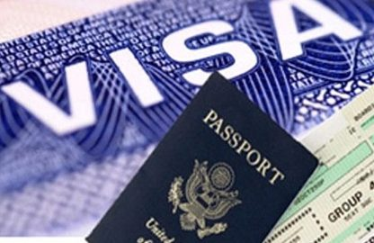 UAE granted 10-year visa to Vijay Samayani