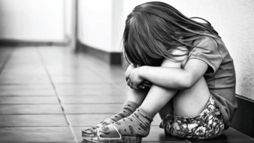 Who will take Lakshmanrekha on child abuse?