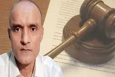 Will Jadhav be released from Pakistan? ICJ will pronounce tomorrow