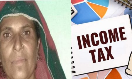 Income, Tax, Raid