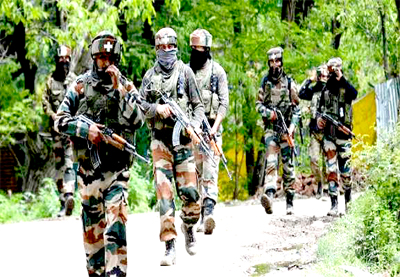 why-pdp-oppossing-army-deployment-in-kashmir