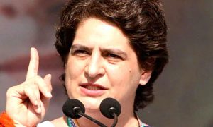 Aspect Khan mob lynching: Priyanka Gandhi's tweet - Lower court verdict shocking; Mayawati wrote - Rajasthan government's negligence