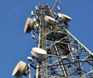 Cheating of 1 lakh 18 thousand rupees in the name of applying a tower of a mobile company