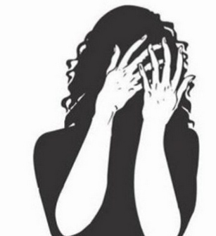 #Female harassment,#Police administration, #Haryana