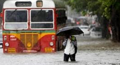 It rained, Karnataka in trouble