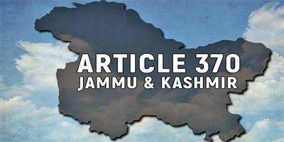 One India, one constitution and one law bravery #jammu kashmir #narendra modi kashmir