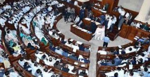 Legislative Council Election