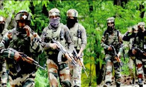 #Terrorist, #Pakistan, Pakistan terrorists are in danger of attack, army alert
