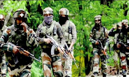 #Terrorist, #Pakistan, Pakistan terrorists are in danger of attack, army alert