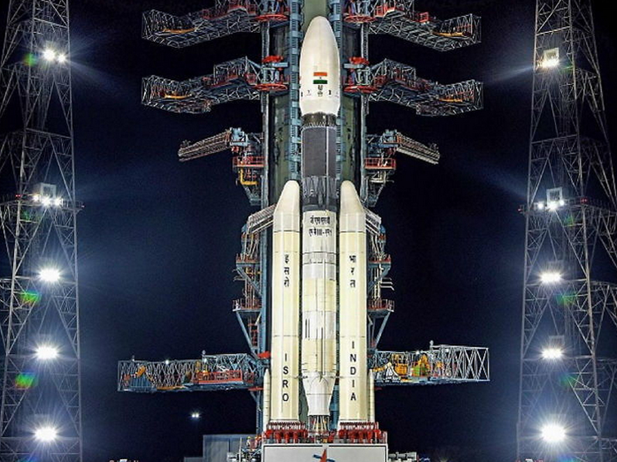 Chandrayaan-2: the story of three scientists Fasted for 7 days then ISRO chief Sivan's father got engineering done