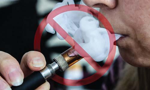 #E-cigarette, prohibition-on-e-cigarette-commendable