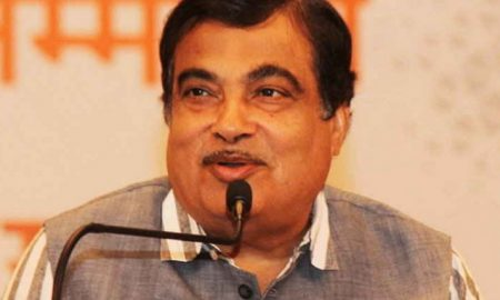 Economy: On industrial slowdown Gadkari said- people should not be disappointed hard times will also come out soon