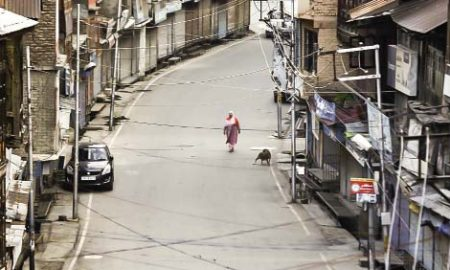 #Jammu kashmir, #Article 370, Now development in Kashmir