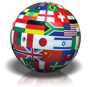 #Population, India emerging role in world politics