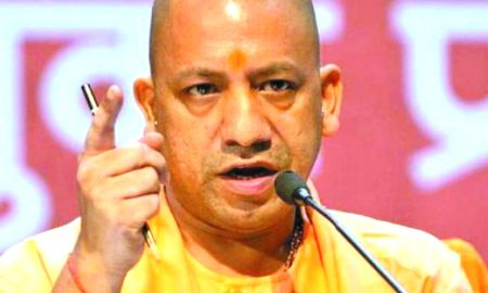 Uttar Pradesh / 40 year old law ends Chief Minister said- all ministers should pay their tax themselves