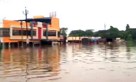 Weather: Two days of heavy rain alert in 13 states including West Madhya Pradesh Uttarakhand and Uttar Pradesh