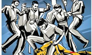 #West Bengal, #Life imprisonment, Unnecessary law to stop mob killing