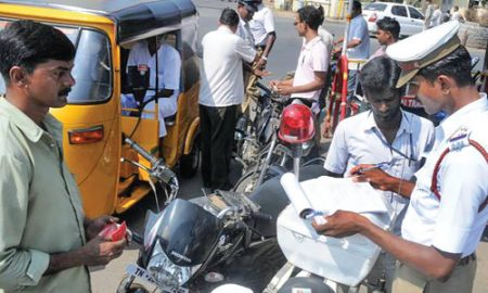 #improvement, #Technical, #Accident, Controversy over motor vehicle act