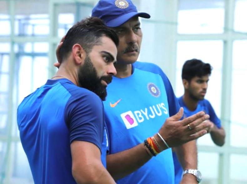 Cricket Sourav Ganguly