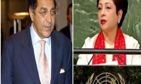 Imran Khan News Today in Hindi
