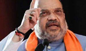 Per capita income in Haryana increased to 2.26 lakhs: Shah