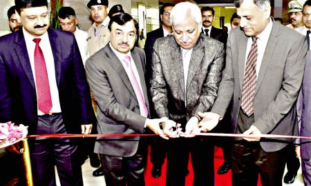 Violation of Code of Conduct will take strict action: Arora