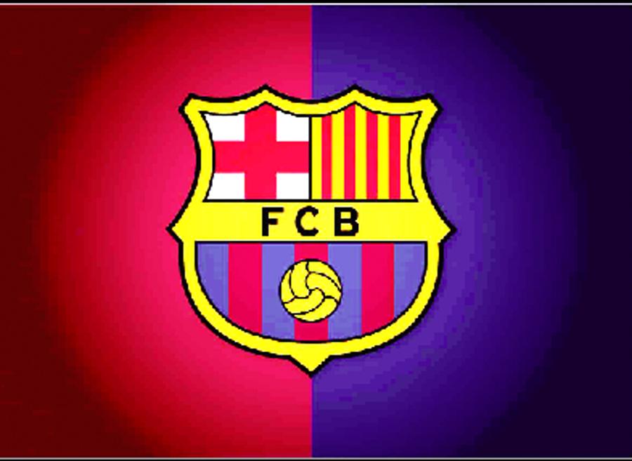 Champions League: Barcelona beat Borus in final 16
