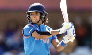 Defended 50 runs India won by 5 runs