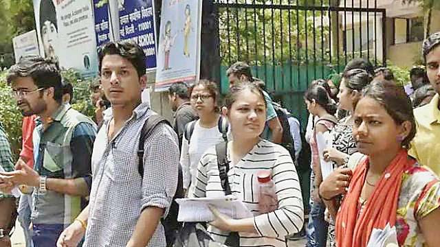 Haryana: HTET