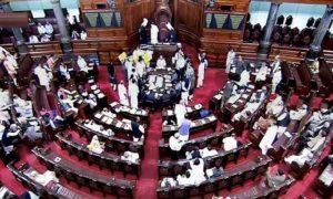 Lok Sabha