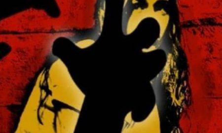 (Rape Victim Burnt Alive In Unnao